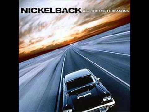 if everyone cared - Nickelback (lyrics in description)