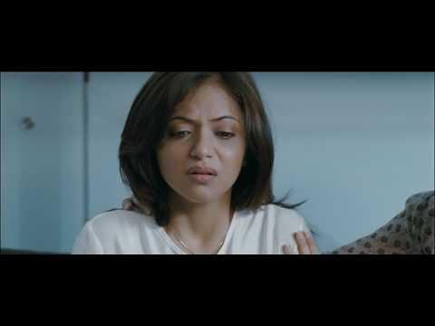 Talaash 2012 Hd Bollywood Full Movie | Aamir khan