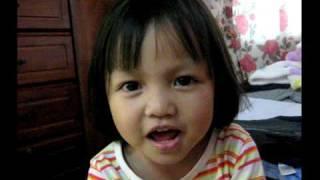 Repeat youtube video budak nyanyi lagu kantoi zee avi(syaqirah)