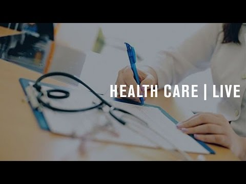 Getting beyond employer-sponsored health insurance: Some fitful starts | LIVE STREAM