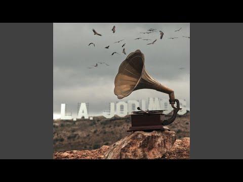 La voz del monte mp3