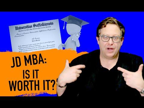 is-a-jd-mba-worth-it?
