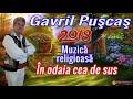 Download Gavril Puscas - In odaia cea de sus (2018)