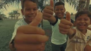 Promo O Inter Ilha 2017(Vídeo promocional para campanha da Associação Atlética Acadêmica - Unesp Ilha Solteira para O Inter 2017., 2017-01-20T13:09:11.000Z)