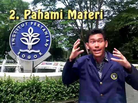 Alumni Inten 2015 (IPB)