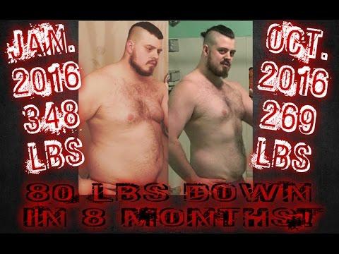 Caralluma weight loss efeitos colaterais victoza power statistical