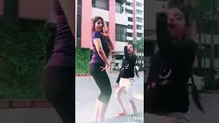 সেক্সি ভিডিও Sex video na dekhle miss korben India song Nepali song Bangla song