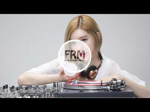 dj soda - despacito remix