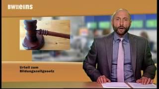 BWeins-Nachrichten 10.08.2017