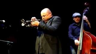 "Giovanni Amato & Dario Deidda 4tet  ""My Ideal"" - Potenza International Jazz Festival"