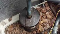 HVAC Repair: Bryant Accumulator Change