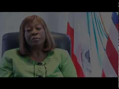 Ambassador Discusses Equatorial Guinea's El embajador analiza la situación de Guinea Ecuatorial
