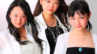 Aither 2nd シングル「you&I」の4曲(①キミの涙はボクの哀しみ キミの夢...