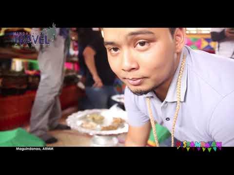 PISTAMBAYAN- Maguindanao ARMM- Part 1/3