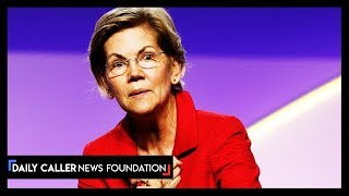 Warren: Changing Conditions For Aid To Israel Is 'On The Table'