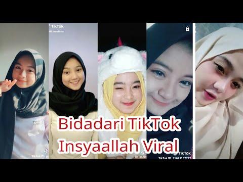 "vidio-lucu-indonesia-iv-""edisi-bidadari-tiktok"""