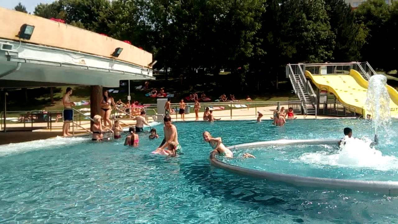 Семейный отдых в аквапарке в городе Мост ( Чехия ),agvuadrom v Moste