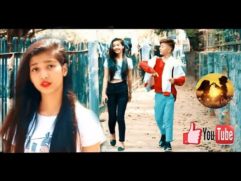 Kaise Kahu Bina Tere Zindagi Yeh Kya Hogi | Heart Touching Love Story | Love Trou