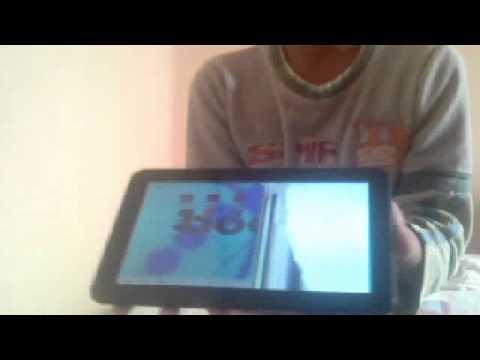 Como arreglar la pantalla de mi tablet youtube - Como reparar una vitroceramica ...