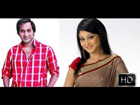 "Bangla Natok ""কেমেস্ট্রি"" [HD] Ft.Shajal,Sharika"