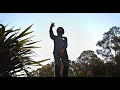 Download Willy The Owner - Tamu a Dar ( Clip Oficial) MP3 song and Music Video