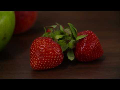 The Importance of pH in Food Preservation