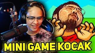 INI GAME JADUL BIKIN NGAKAK - NOSTALGIA GAME #4