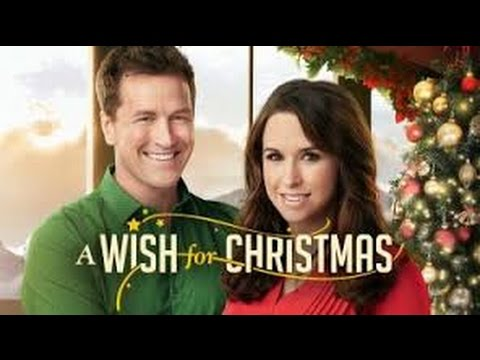 A Wish For Christmas.A Wish For Christmas 2016 With Paul Greene Andrea Brooks Lacey Chabert Movie