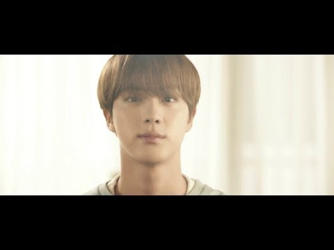 [ENG SUB] BTS (방탄소년단) LOVE YOURSELF Highlight Reel '起承轉結' Jin Narrative Cut + MP3 Link