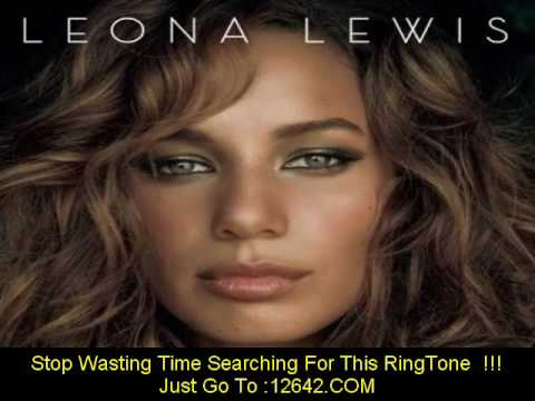 2009 NEW  MUSIC Better In Time - Lyrics Included - ringtone download - MP3- song