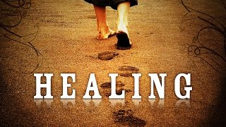 A Prayer For Mental Healing & Health