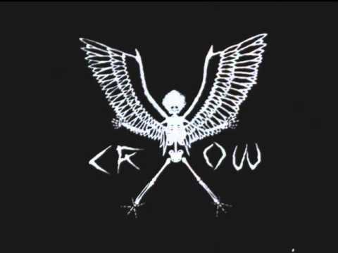 Crow - Japanese title
