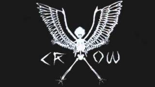 Crow - Japanese title