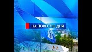Дополнительное образование в детских садах Ярославля