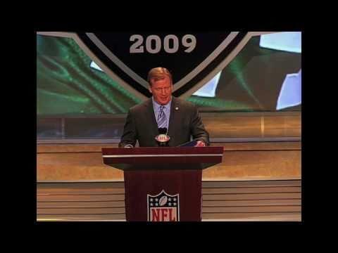 NFL Draft Remix by dj steve porter
