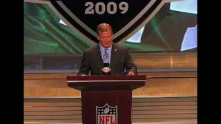 NFL Draft Remix by dj steve porter