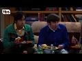 Feelings   The Big Bang Theory   TBS