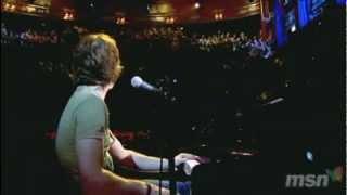 GOODBYE MY LOVER   James Blunt (Subtitulado Español) By: Rulo