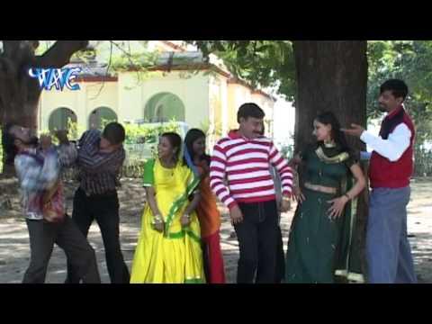 दिलवा के चोर के - Bhojpuri Popular Song   Mansedhuaa Bhagal   Gopal Rai   Bhojpuri Hot Song