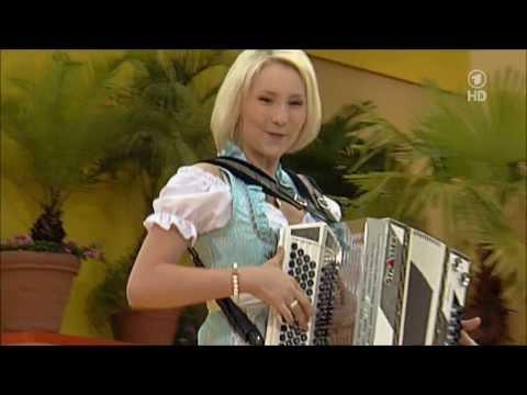 Sommergfühl - Corinna Zollner - das Finale!