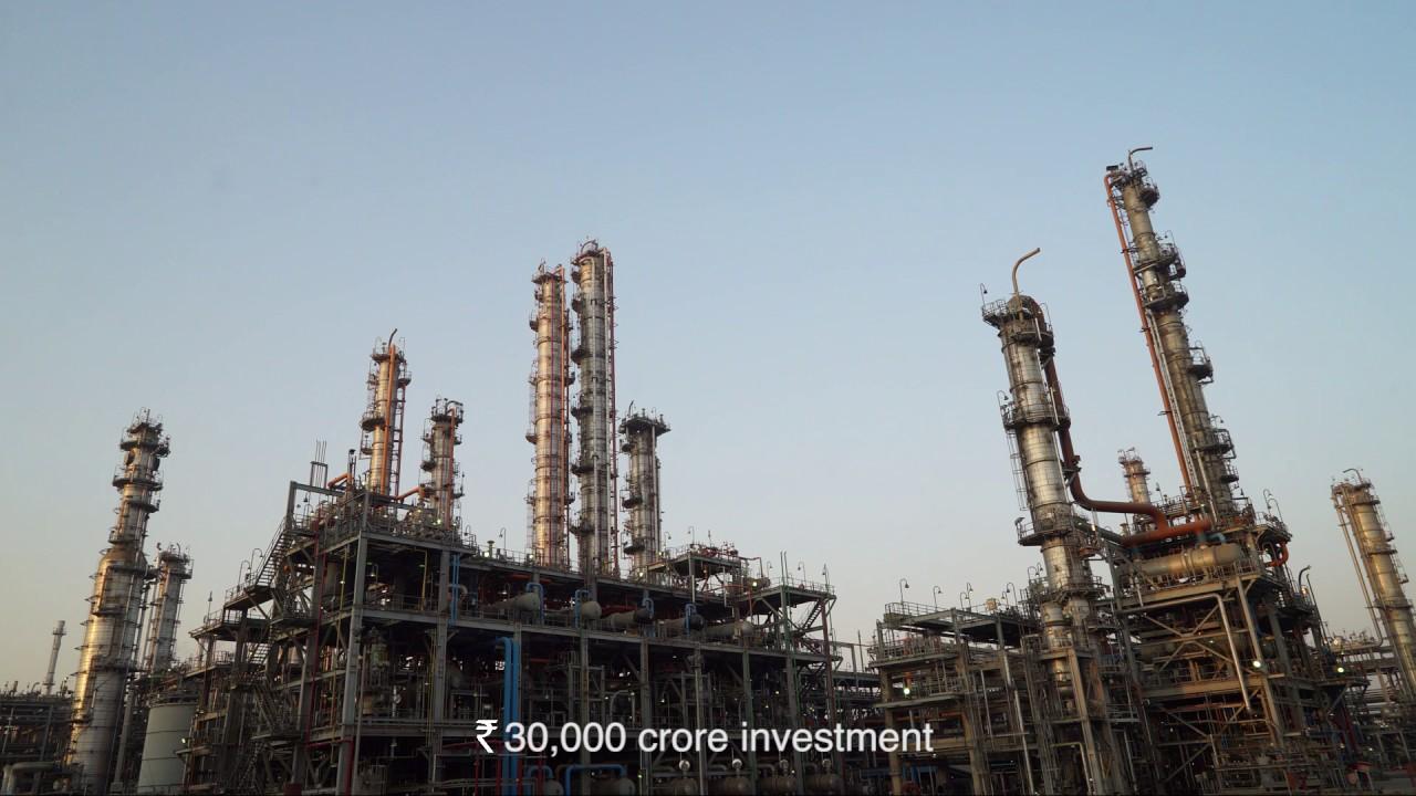 Oil & Gas Courses