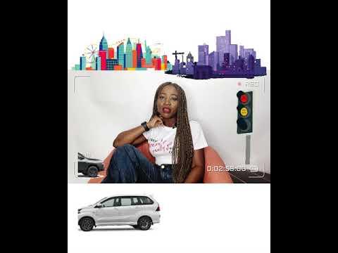 Lagos or Ibadan? - CHOOSING WHERE TO WORK.