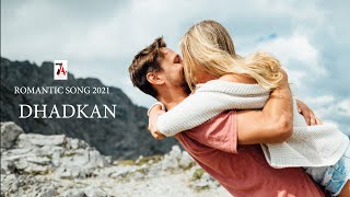 Dhadkan |New Hindi Bollywood Song 2021|Latest Sad Album Song Free Download |New Song Today