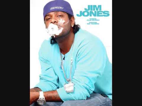 jim jones love me no more w/ lyrics
