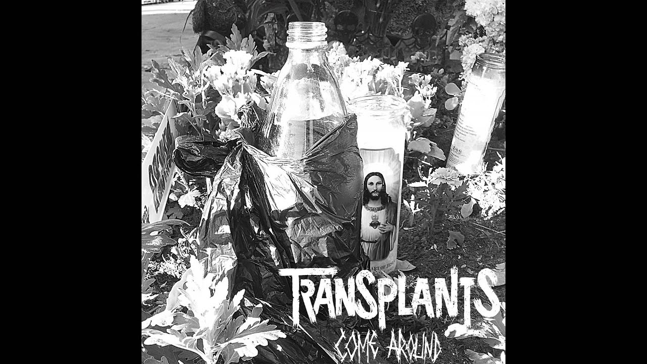 transplants-come-around-new-song-hq-transplants-official