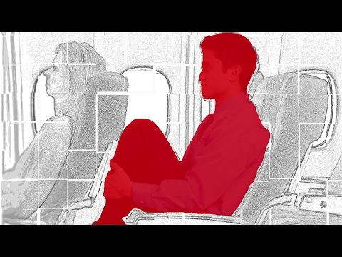 It's Not You, Airlines Have Been Treating Everyone Poorly
