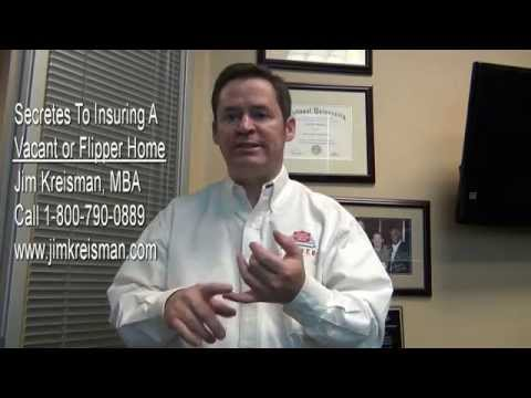 faq-vacant-or-flip-home-insurance-not-covered-|-arizona-(az)-|-call-480-637-5555