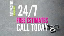 Best Locksmith Burbank CA | Emergency 24 Hour Locksmith Services in Burbank California