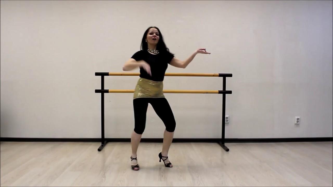 танец под песню улыбайся iowa видео ютуб мужик трясет
