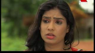 Uthum Pathum Sirasa TV 21st May 2016 Thumbnail
